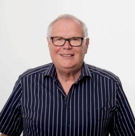 Karl-Heinz Cornelius