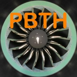 Engine Power-By-The-Hour (PBTH) Calculations